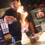 hibachi_chef_2_tonbo_grille